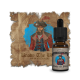 BRODY THE BLACK Buccaneer's Juice eliquide 15ml
