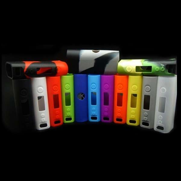 Electronic cigarettes chemicals