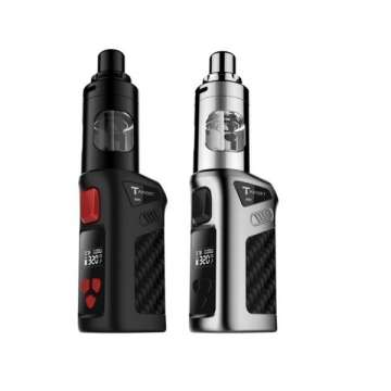 http://www.smokertech-grossiste-cigarette-electronique.fr/2461-thickbox/kit-mini-target-40w-1400mah-de-vaporesso.jpg