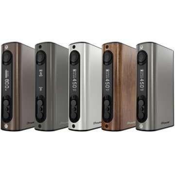 http://www.smokertech-grossiste-cigarette-electronique.fr/2584-thickbox/ipower-80w-tc-5000mah-de-eleaf.jpg