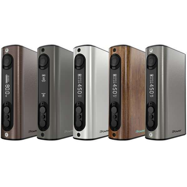 Electronic cigarette rechargeable price