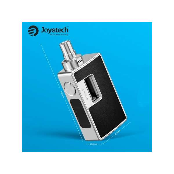 El paso vapor electronic cigarettes