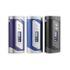 IPV6 X 200W Pioneer