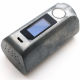 MINIKIN 2 - 180W Touch Screen Tactile - ASMODUS