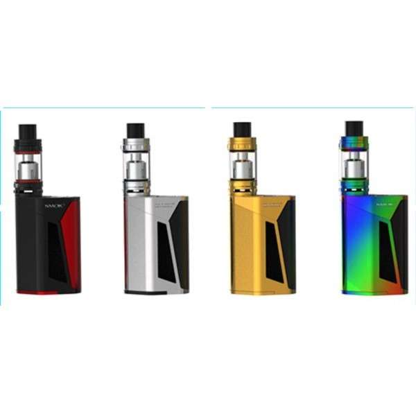Electronic cigarette king pRussia