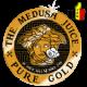 TPD BE/FR - PURE GOLD 50ml Boosté en arômes de MEDUSA