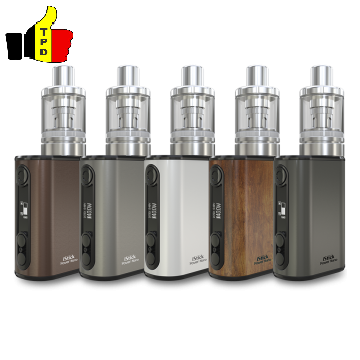 http://www.smokertech-grossiste-cigarette-electronique.fr/4190-thickbox/kit-ipower-nano-40w-tc-melo-3-nano-de-eleaf.jpg