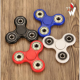 HAND SPINNERS 3 WINGS Plastique