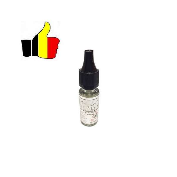 V v2 electronic cigarette