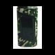 Box ALIEN 220W Army Edition de SMOKTECH