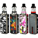 Full Kit Tarot Mini 80w de Vaporesso