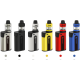 Kit CUBOX 50w + Cubis 2 - 3.5ml de JOYTECH