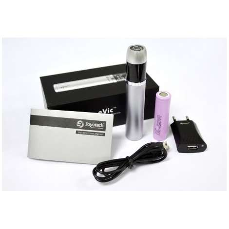 Original Vaporesso0 TAROT PRO 160W VTC Box 1mod with Upgradable Firmware