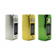 MINIKIN 2 - 180W Touch Screen Tactile COLOR EDITION - ASMODUS