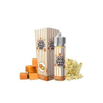 http://www.smokertech-grossiste-cigarette-electronique.fr/6116-thickbox/caramel-twist-60-ml-de-popcorn-man-tpd-eu-.jpg