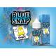 TPD EU - BLUE SNAP 50ml de SNAP IT