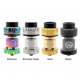 RTA - VOLUNA V2 3ml de ASMODUS