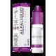 E-liquide Alfaliquid Mojito