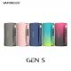 Box GEN-S 220W - Vaporesso