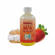 BFB Straight Outta the Toaster 200ml + Pipette - Flawless