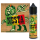 Nesta 50ml - HIGH VAPING