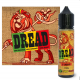 Dread 50ml - HIGH VAPING
