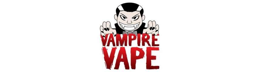 Aromes VAMPIRE VAPE