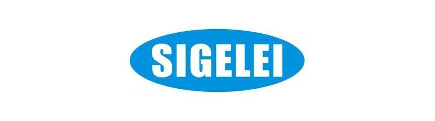 Siegelei