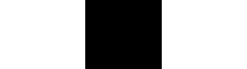 TPD - FCUKIN FLAVA