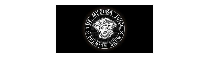 MEDUSA 10ml et 50ml - TPD BE/FR