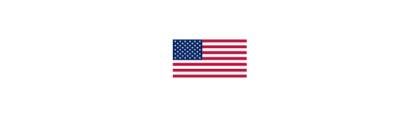 AMERICAINS 2
