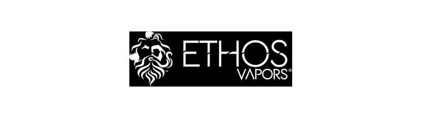ETHOS VAPORS - TPD