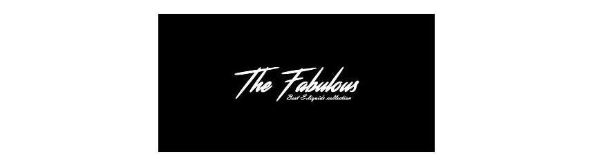 FABULOUS 10ml - TPD