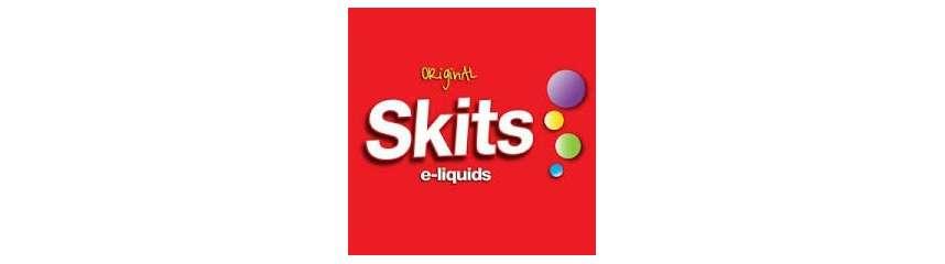 SKITS - TPD