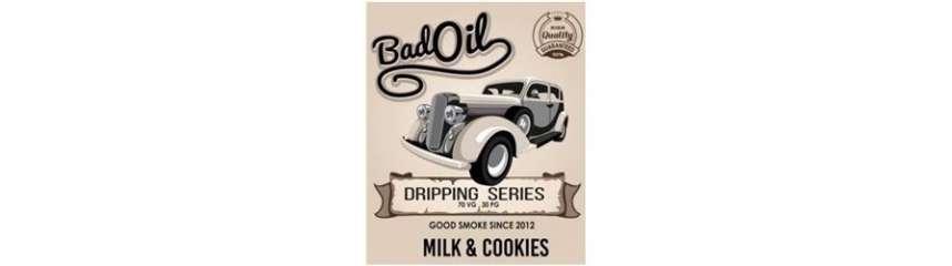 TPD - BAD OIL