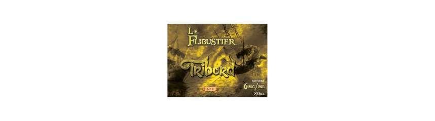 TPD - LE FLIBUSTIER 2.0