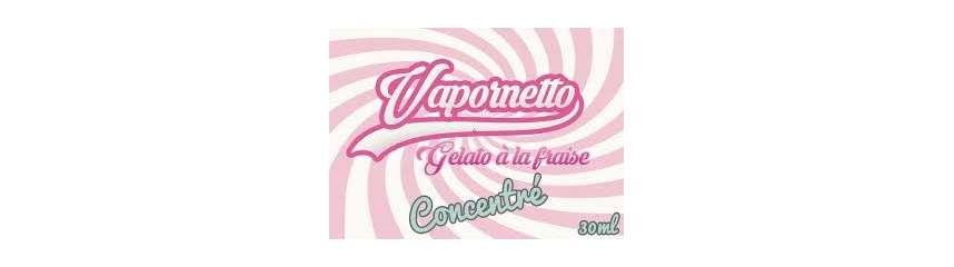 VAPORNETTO - TPD BE/FR