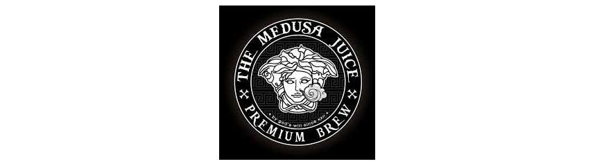 MEDUSA Performance 50ml - TPD BE/FR