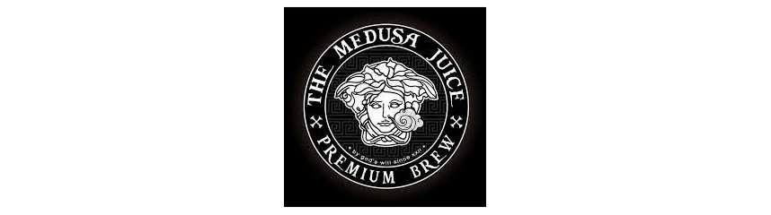MEDUSA Performance 50ml - TPD BE/FR