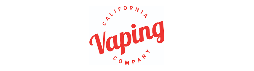 CALIFORNIA VAPING - TPD