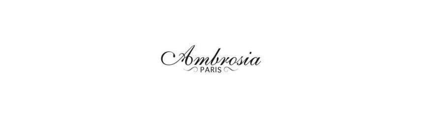 AMBROSIA 10ml - TPD