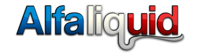ALFALIQUID FRUITES