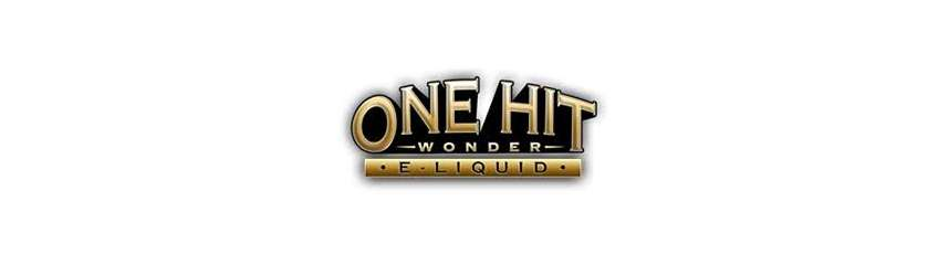 ONE HIT WONDER 180ml