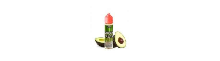AVOCADO CREAM 60ml - TPD EU