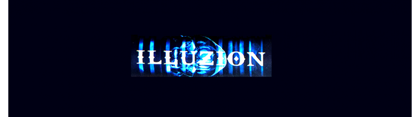 ILLUZION 60ml - TPD BE/FR