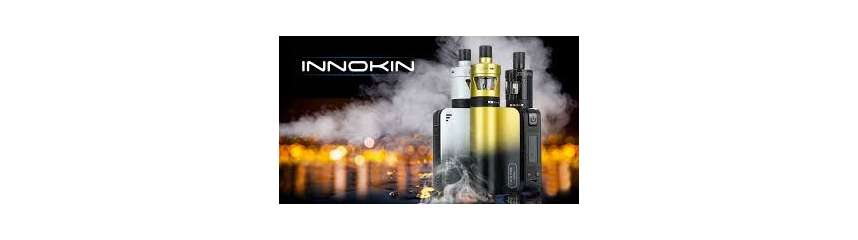 Packs Innokin