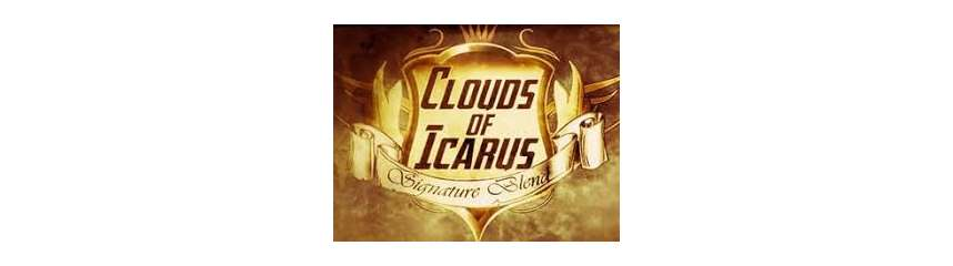 CLOUDS OF ICARUS - TPD EU