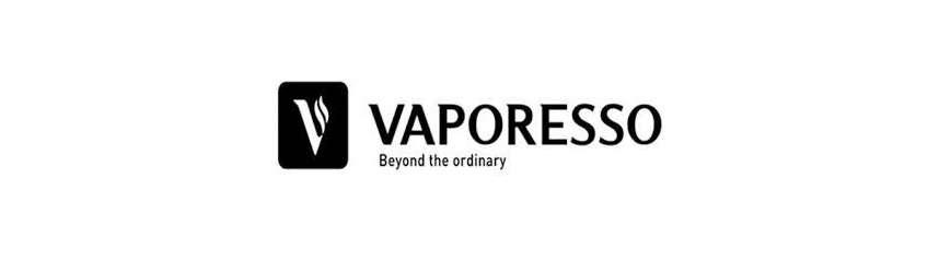 Resistances Vaporesso