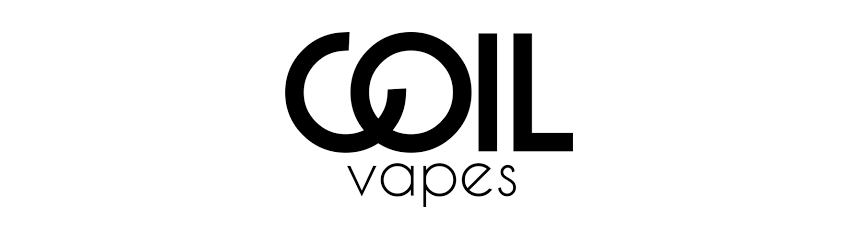 COIL VAPES 50ml - TPD EU