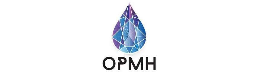 OPMH 50ml  - TPD EU